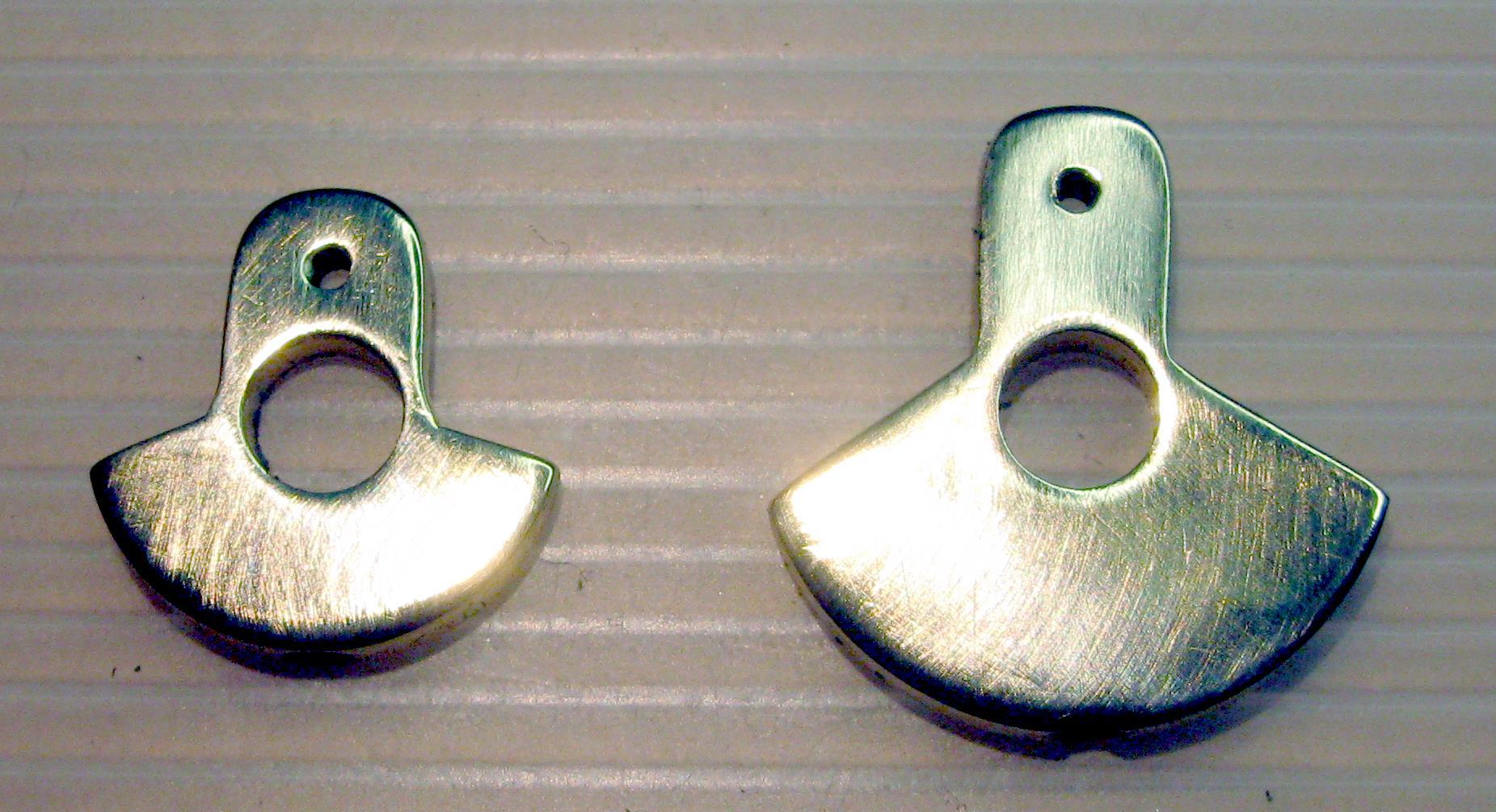 autosol metal polish instructions